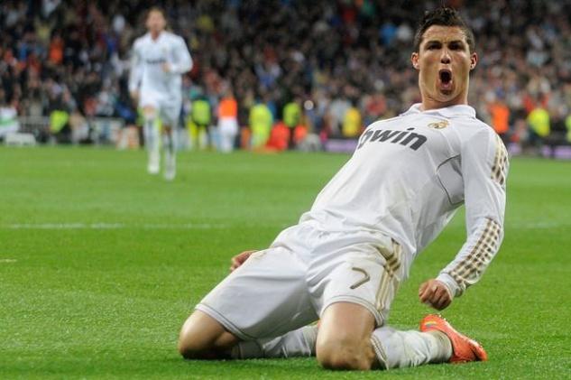 Hauptbild_Ronaldo