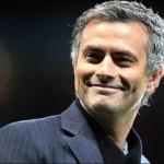 Jose_Mourinho_klein