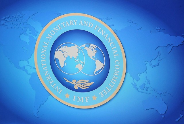 WELTBANK, INTERNATIONALER WAEHRUNGSFONDS, IMF, IWF, EUROKRISE, STAATSVERSCHULDUNG, STAATSSCHULDEN, FINANZKRISE, WIRTSCHAFTSKRISE, BANKENKRISE, WIRTSCHAFTSGIPFEL, FINANZMINISTER, FINANZMINISTERTREFFEN,