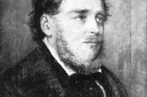 Friedrich_List_1839_klein