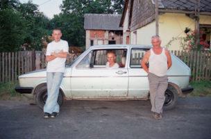 Polen640
