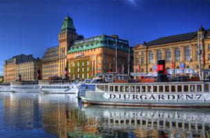 NMTM_stockholm_640