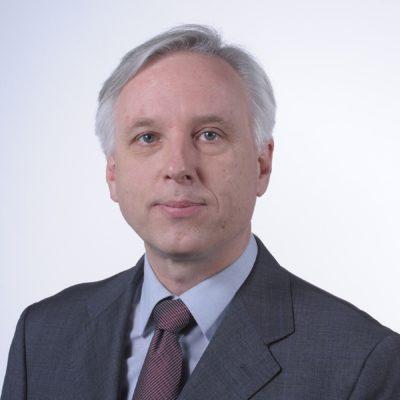 Andreas Neinhaus