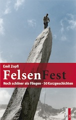 Felsenfest_Cover.indd
