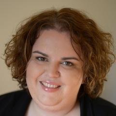 Alexandra Baumann Profil