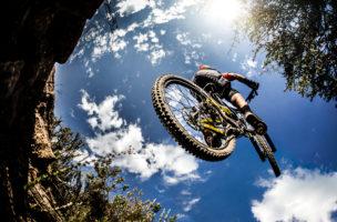 Trails für jeden Anspruch: Trail-Destionationen sollten in ein breites Angebot investieren. (iStock)