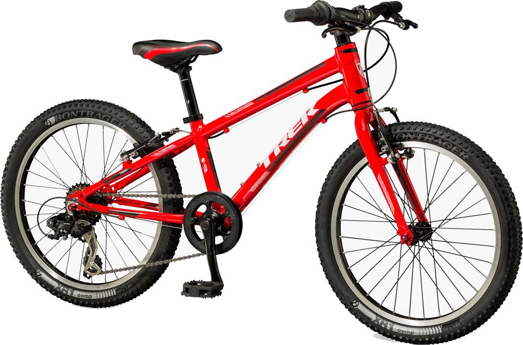 Bike-Kids habens schwer | Outdoor