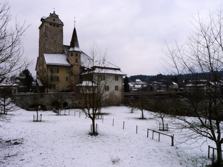 srcset=https://blog.tagesanzeiger.ch/outdoor/wp-content/uploads/sites/12/2018/12/P1800159-712x534.jpg