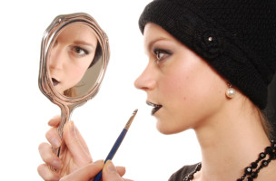 Die 10 häufigsten Beauty-Fehler