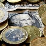 Die Währungskrieger sind müde