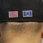 Wann hat Amerika Europa überholt?