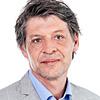 Patrik-Schellenbauer