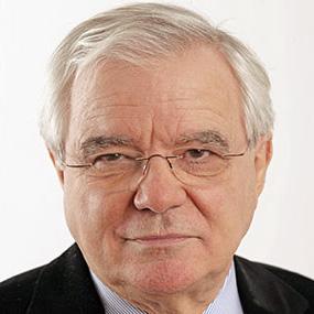 Anton Schaller