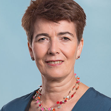 Pia Holenstein