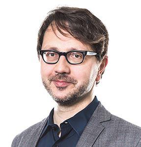 Marco Salvi