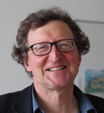 Philipp Gonon