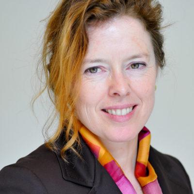 Dr Aniela Wirz_AWA ZH