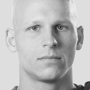 Dominik Osswald