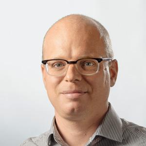 Philippe Reichen20.11.2015
