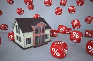 Hypothek: Der Steuereffekt wird überschätzt