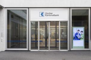 Bankkonkurs: Wieviel Geld kriegen Kunden zurück?