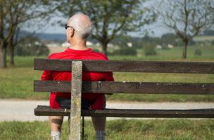 Pensionierung: So vermeiden Sie einen Steuerschock