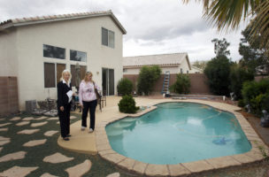 Viele Hypotheken mit neuem Referenzzinssatz