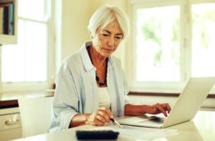 Auch Frühpensionierte müssen AHV zahlen