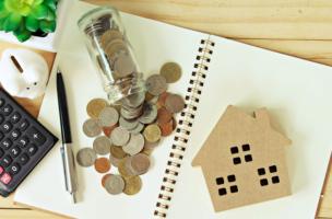 Wie Sie als Vermieter Ihre Rente aufbessern