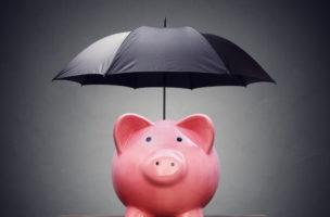 So profitieren Sie bei der Pensionierung doppelt