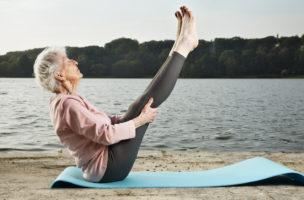 Sind flexible Renten ein Grund zur Sorge?