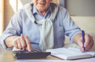 Rente oder Kapital? Das müssen Sie wissen