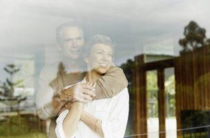 Warum es eine kluge Pensionsplanung braucht