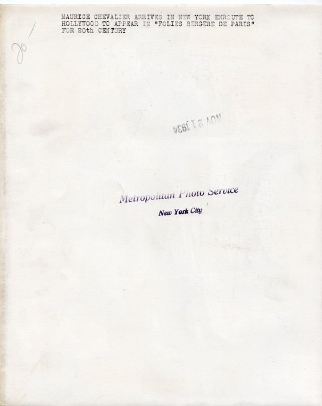Jericho_John Armleder_0012a_back_Galerie Susanna Kulli