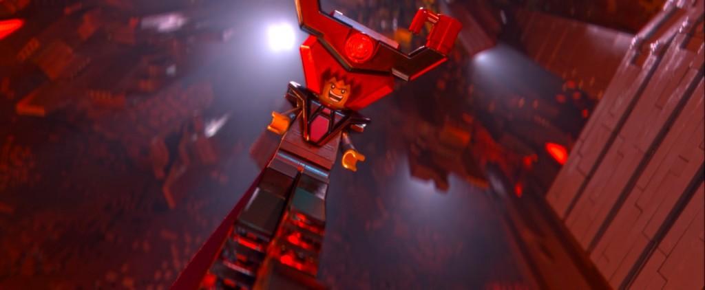 Die ultimative böse Macht: Lord Business (Bild: Warner Bros.)