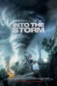 «Into the Storm» läuft ab 21.8. im Küchlin und im Rex.