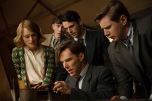 Ein unlösbares Rätsel? Turings Team und Enigma.