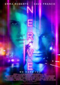 «Nerve» läuft ab 8.9. im Capitol und im Küchlin.