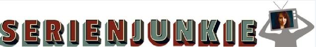 Serienjunkie - Eine weitere TA Media Website