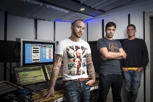 Studio6