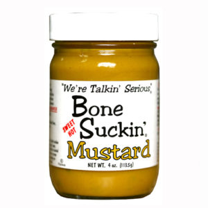 BoneSuckin_Mustard_Size113grams