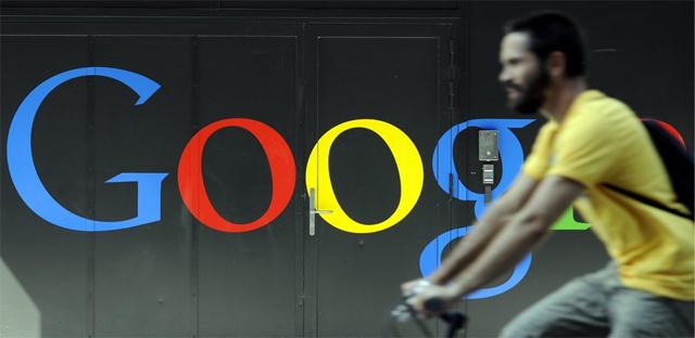 Google weiss alles und hat immer recht.