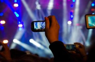 Immer online: Schaffen die Clubber ihren Weg ins reale Leben?