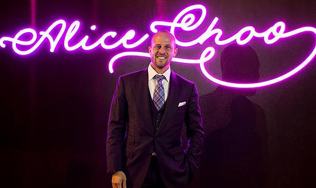Zukünftg nur noch Nightlfe für Leute mit viel Kohle? Der neue Club Alice Choo. (Bild: tilllate.com)