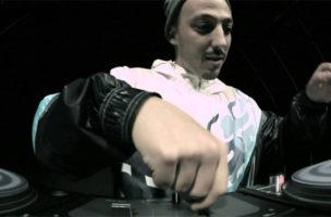 Das Handwerk des DJs hat sich verändert.