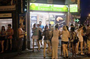 Der Verein Pro Nachtleben versucht, Spannungen zwischen Anwohnern und Clubs politisch aufzunehmen.