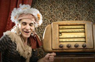 Clubmusic on Air: KLeine Sender füllen diese Marktlücke.