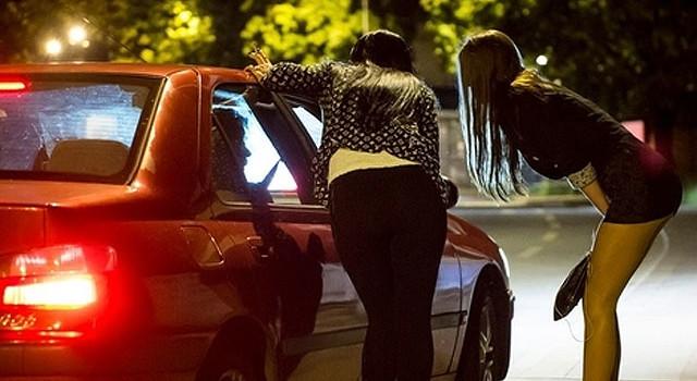 Replik: Schutz der Prostituierten | Stadtblog