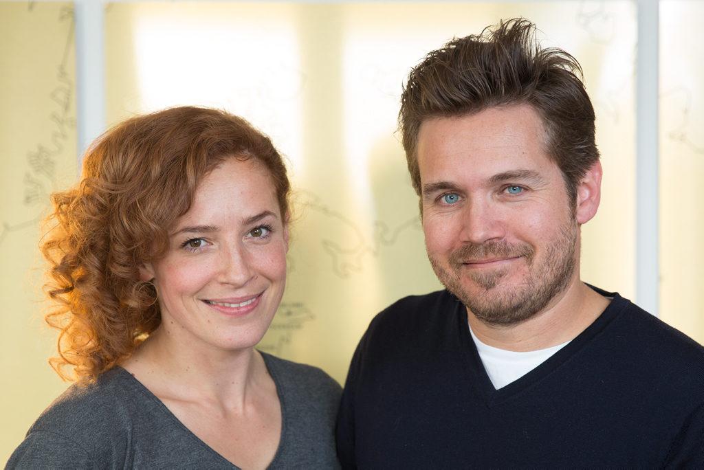 (Foto: Dominique Meienberg) Zum Artikel