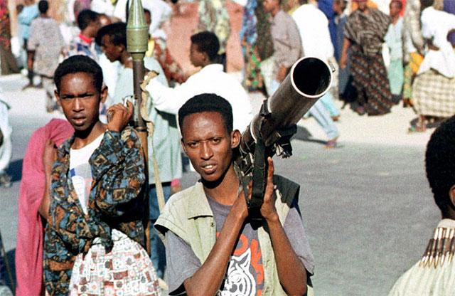 Das könnte Abdul sein, wenn er nicht geflohen wäre. (Bild: cnn.com)